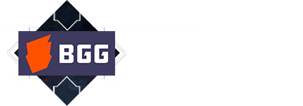 Link to Mage Noir BGG entry