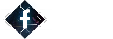 Link to Mage Noir Facebook page